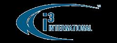 i3 International
