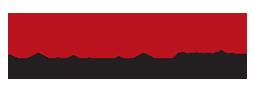 Fire Flex Systems Inc logo