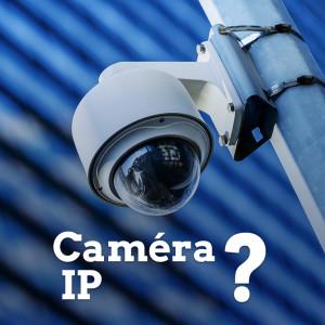 ip-camera-blog
